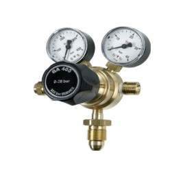 N2-Tech- Master GA-1500 Hight pressure