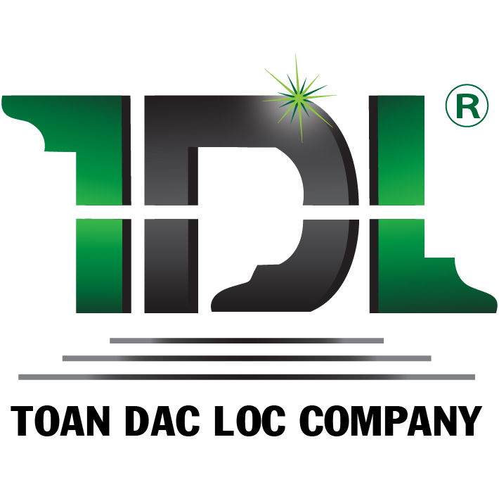 Toàn Đắc Lộc Company
