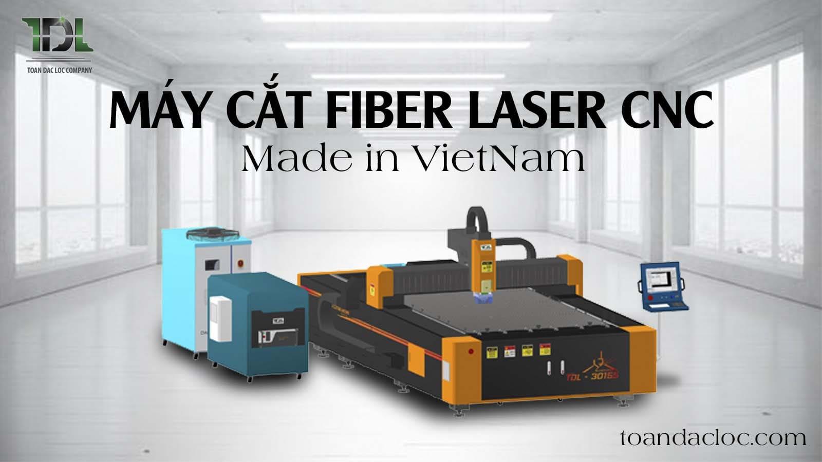 Máy cắt fiber laser cnc giá rẻ